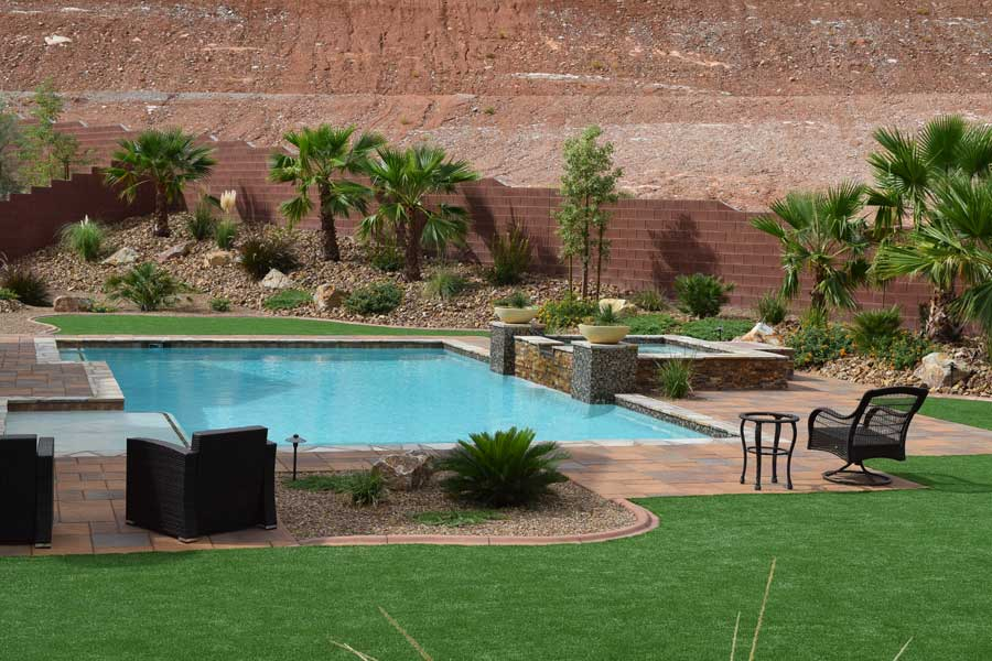 artificial grass las vegas. Las-vegas-artificial-grass8 Artificial Grass Las Vegas