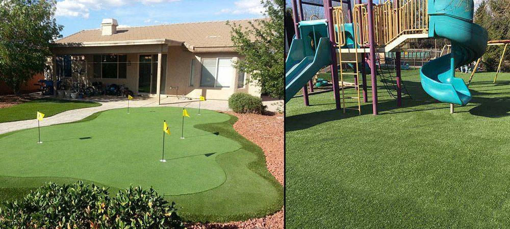 artificial-grass-putting-greens