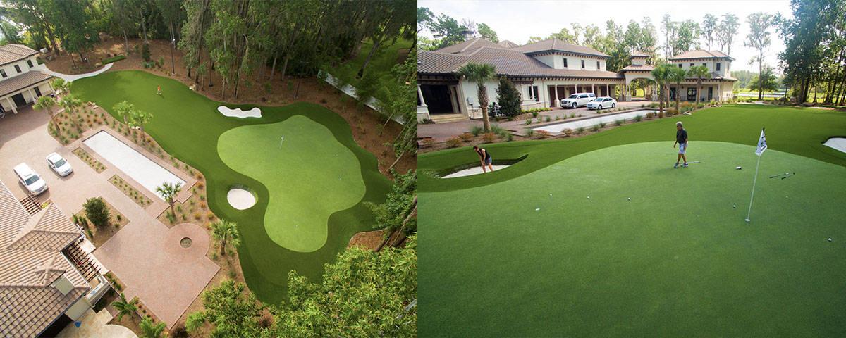 boca-raton-artificial-grass-golf-greens