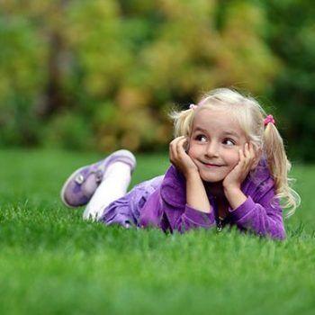 girl-on-grass-e1534183412580-350x350